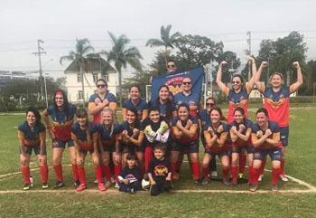revista-Campeonato Feminino.jpg