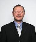 Angelo Alberto Tokarski