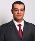 Jorge Luis Volpato Junior