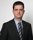 Eduardo Pizzolatti Miranda Ramos