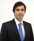 Gustavo Villar Mello Guimaraes