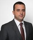 Leonardo Pereima de Oliveira Pinto