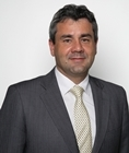 Marcos Jose Campos Cattani