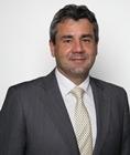 Marcos Jose Campos Cattani