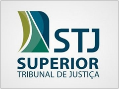 stj_logo_OK.jpg