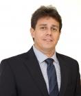 Léo Cassetari Filho