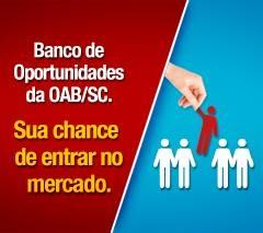 banco_oportunidade.jpg