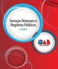 Serviços Notariais e Registros Públicos
