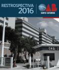 Retrospectiva 2016 - OAB/SC