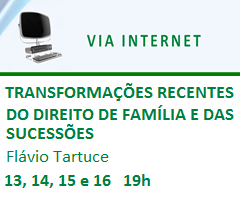 curso internet lateral.png