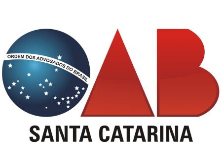 Logo_OAB_SC.jpg