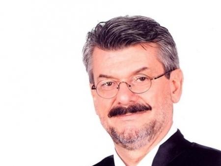 Marco Aurélio Gastaldi Buzzi (2).jpg