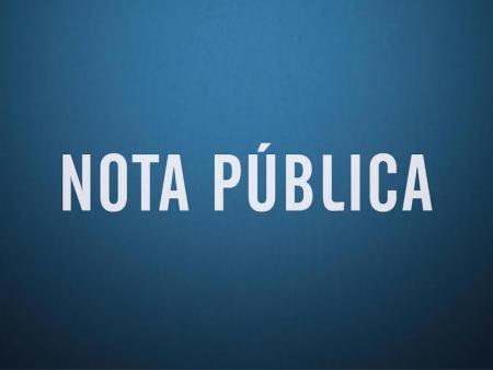 nota-publica.jpeg
