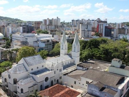 Foto de Criciúma - Divulgação Decom (4) web.jpg