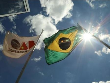 Bandeiras Brasil OAB.JPG