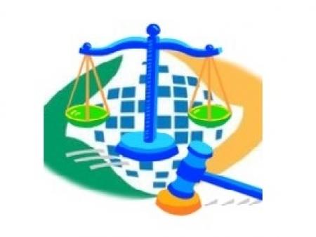 Direito previdenciário web.jpg
