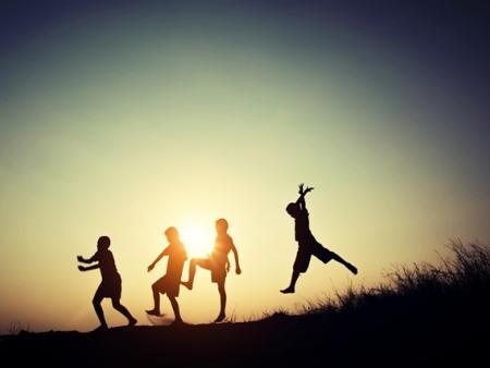 comissão criança e adolescente_OABSC web.jpg