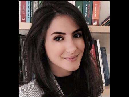 Marina Polli web 3.jpg