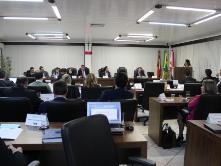 Plano Nacional de Incentivo à Jovem Advocacia.JPG