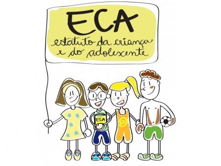 ECA web.jpg