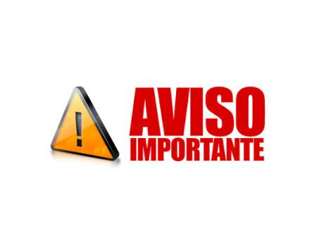 aviso (2).png