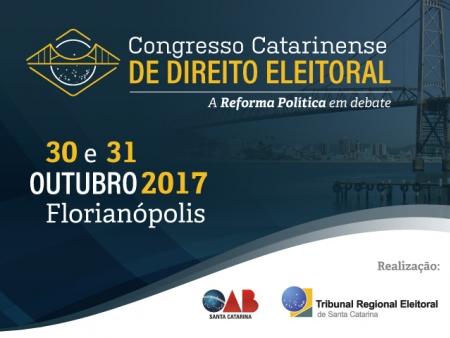 Congresso Direito Eleitoral banner.jpg