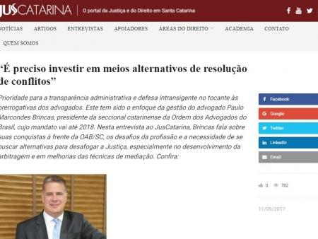 juscatarina entrevista paulo brincas.JPG