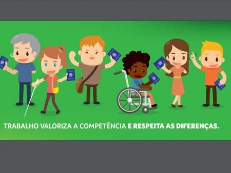 dia D - semana inclusiva.JPG