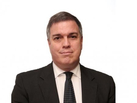 Eduardo Mello e Souza 7404 web.jpg