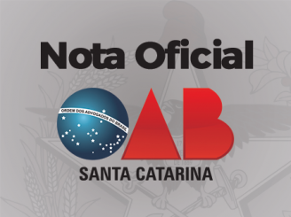 OAB_0065_nota-oficial-450x338px.png