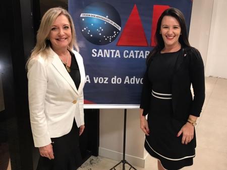 Sandra e Claudia.jpg
