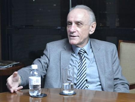 professormarcato-cursonovocpc.jpg