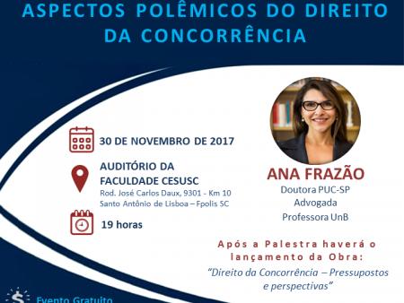 ANA FRAZÃO.png