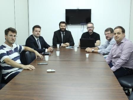 Reunião Advocacia Pública.JPG