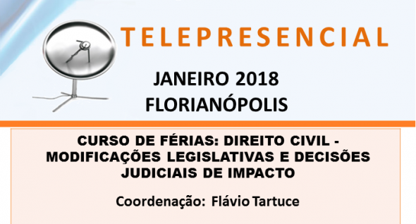 TELE JANEIRO 2018 TELEPRESENCIAL 02 individual.png