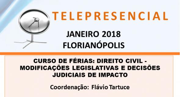 TELE JANEIRO 2018 TELEPRESENCIAL 02 individual.png