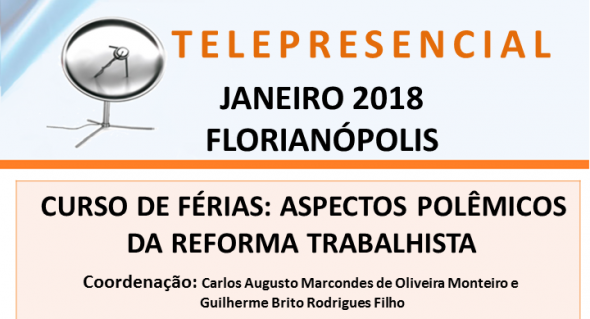 TELE JANEIRO 2018 TELEPRESENCIAL 03 individual.png