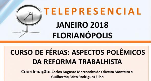 TELE JANEIRO 2018 TELEPRESENCIAL 03 individual.png