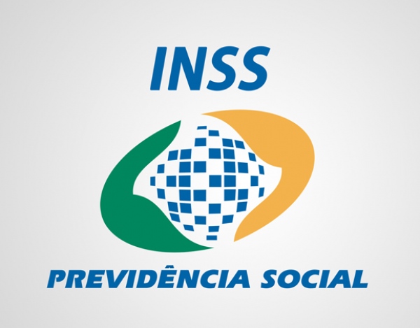 INSS.png