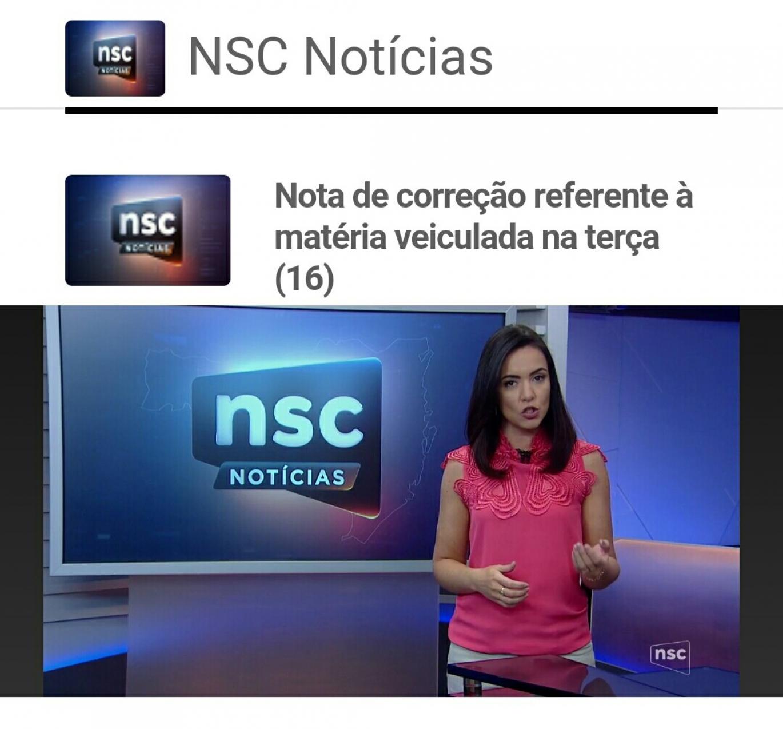 NSC divulga nota de correção.jpeg
