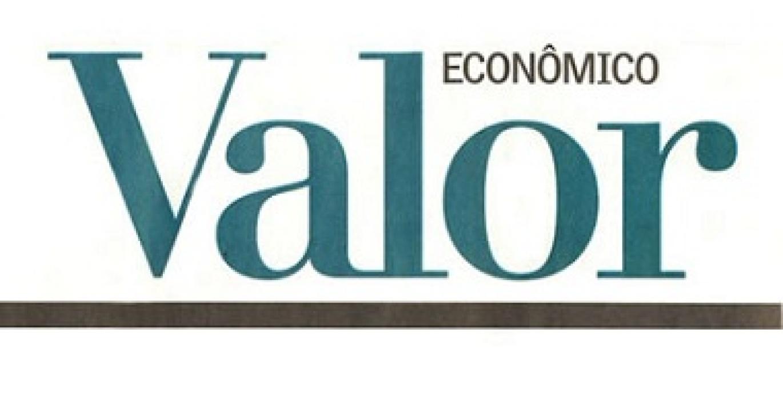 Jornal O Valor.jpg