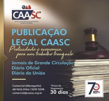 Publicacao Legal CAASC baixa.jpg