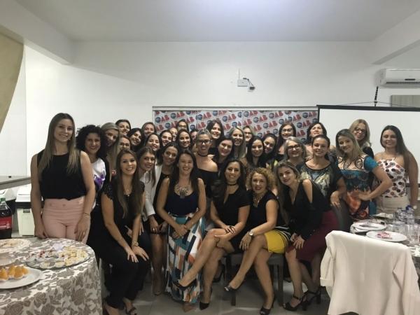 Evento mulheres Ararangua.jpeg