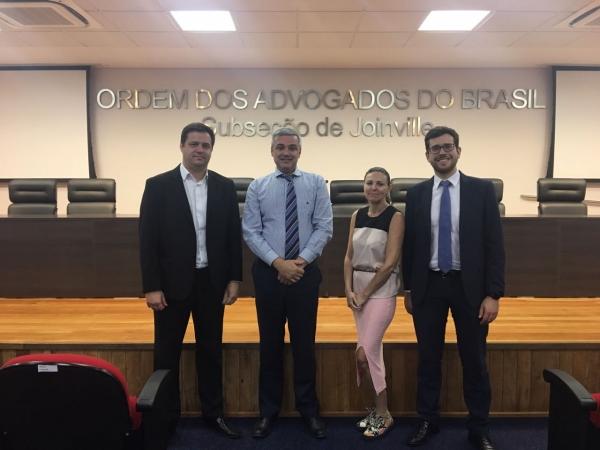 Comissão de Infraestrutura Visita Subseção Joinville.jpeg
