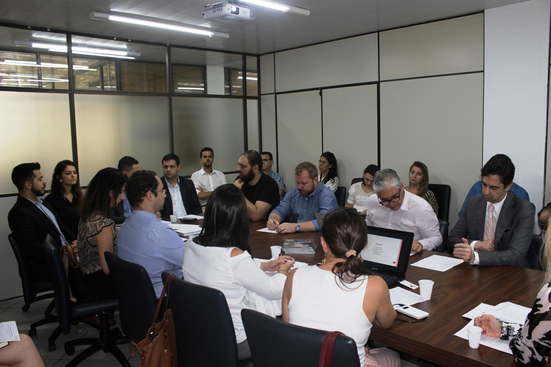 04052012 Reunião Infraestrutura e Desenvolvimento (25).JPG