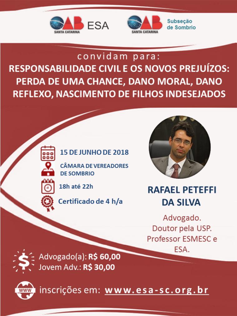 SOMBRIO - RAFAEL PETEFFI.png