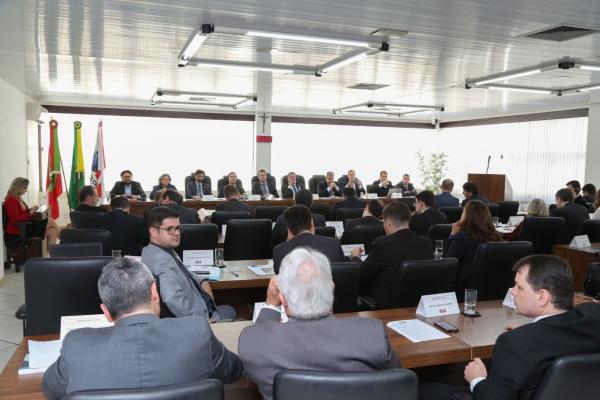 Conselho Pleno 17052018 (5).jpg