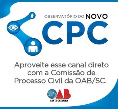 banner-cpc.jpg