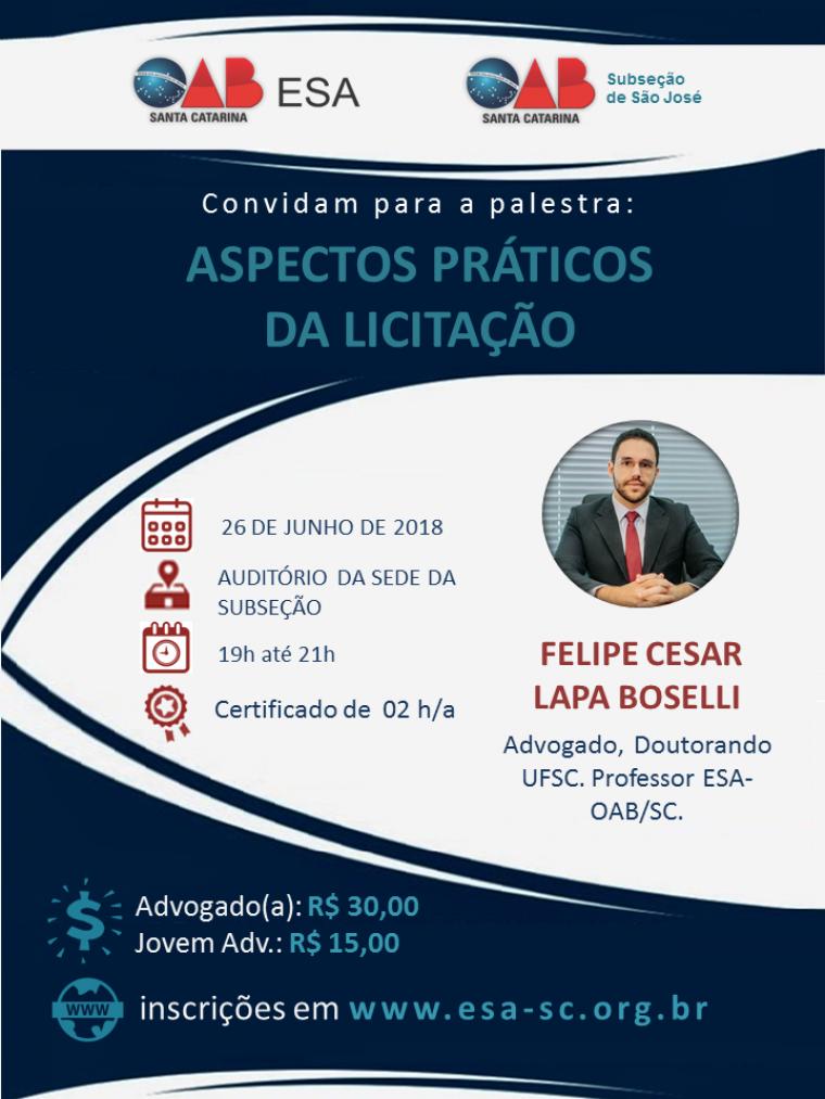 SÃO JOSÉ - PROF. FELIPE.png