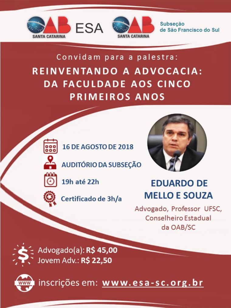 SÃO FRANCISCO DO SUL - PROF. EDUARDO.png